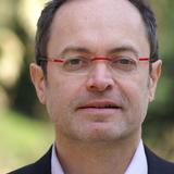 PV avatar