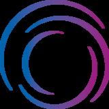FG avatar